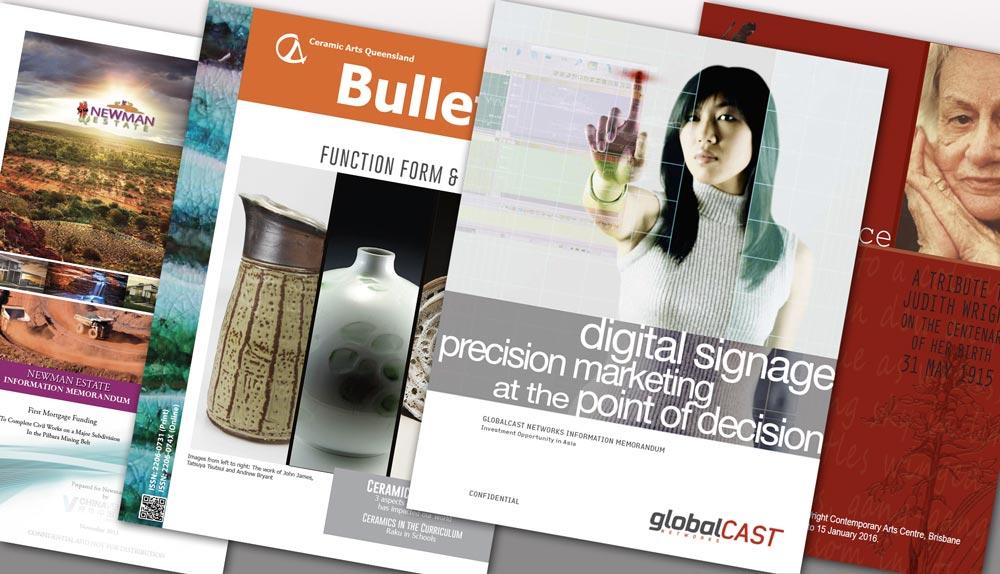 brochures-print