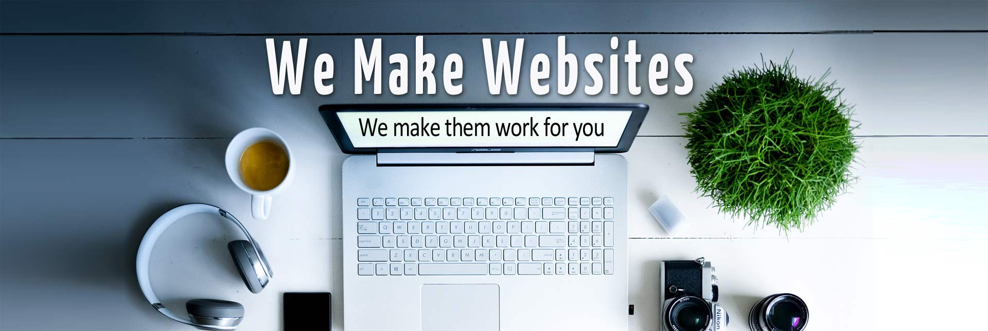 digital-streams-digital-media-we-make-websites