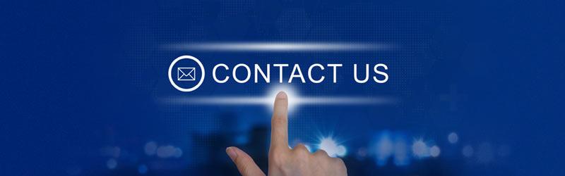 digital-streams-digital-media-contact-us-header