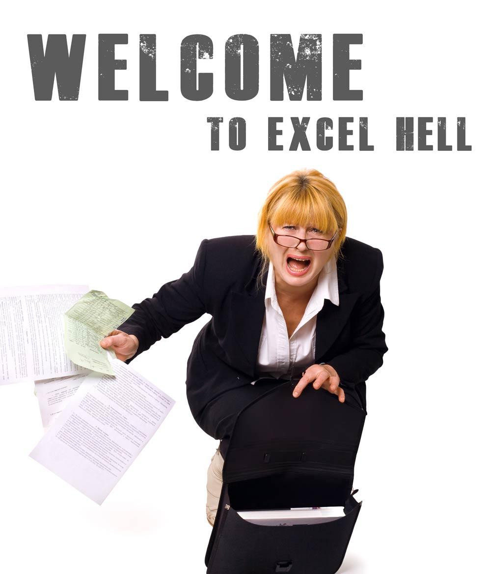 digital-streams-excel-hell