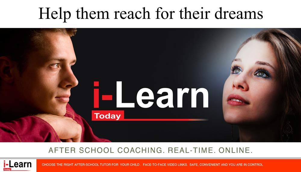 i-learn-presentations