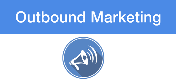 marketing-tactics-outbound