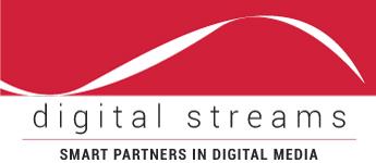 Digital Streams