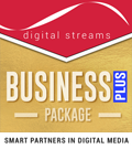 digital-streams-business-plus-package