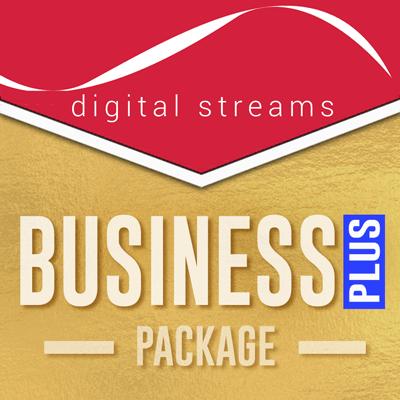 digital-streams-business-plus-package