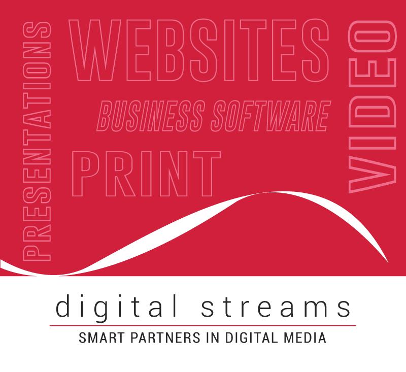 digital-streams-digital-media-websites
