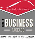 digital-streams-small-business-package