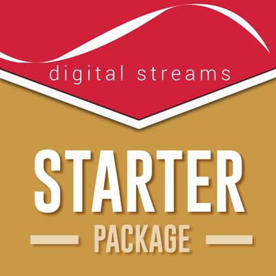 digital-streams-website-starter-package